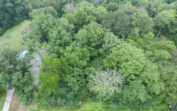 Photo of Red Bud Lane, Oliver Springs, TN 37840 (MLS # 1022484)
