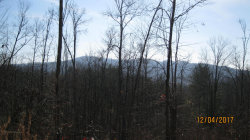 Photo of Duncan Woods Rd, Oliver Springs, TN 37840 (MLS # 1025467)