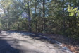 Photo of Lot 11 Dogwood Cove Way, Sevierville, TN 37876 (MLS # 1027269)