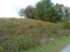 Photo of Lot 1 Rule Way, Sevierville, TN 37876 (MLS # 1027401)