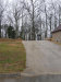 Photo of 4074 Mountain Vista Rd Rd, Knoxville, TN 37931 (MLS # 1030920)