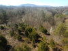 Photo of Lot 101 Wingspan Drive, Sevierville, TN 37876 (MLS # 1031994)