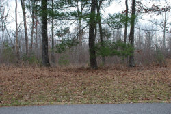 Photo of Mountain Preserve Pkwy, Crab Orchard, TN 37723 (MLS # 1032876)
