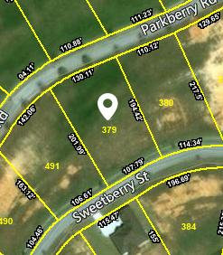 Photo of 115 Sweetberry St Lot 379, Oak Ridge, TN 37830 (MLS # 1033484)