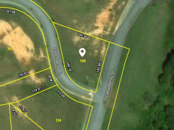 Photo of 100 Littonberry St Lot 398, Oak Ridge, TN 37830 (MLS # 1033794)