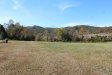 Photo of Lot 10 Autumn Woods Lane, Sevierville, TN 37862 (MLS # 1034195)