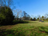 Photo of 3314 Big Springs Rd, Maryville, TN 37801 (MLS # 1034500)