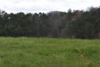 Photo of Lot 9 Dayne Drive, Lot # 9, Sevierville, TN 37876 (MLS # 1035734)
