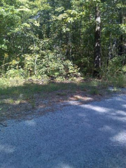 Photo of Cherrywood Drive, Lot # 664, Crab Orchard, TN 37723 (MLS # 1036634)