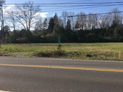 Photo of Knoxville Hwy, Oliver Springs, TN 37840 (MLS # 1037545)
