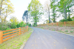 Photo of 4937 Wise Springs Rd, Lot # 11-13, Knoxville, TN 37918 (MLS # 1038652)