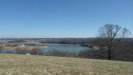 Photo of 2274 Windswept Way, Lot # 91, Morristown, TN 37814 (MLS # 1038696)