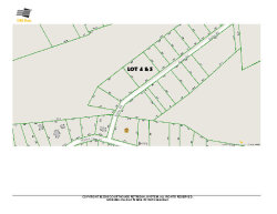Photo of Lot 4&5 Bales Ave, Lot # 4&5, Harriman, TN 37748 (MLS # 1040369)