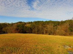Photo of 108 Morning Dove Drive, Lot # 622, Vonore, TN 37885 (MLS # 1040785)
