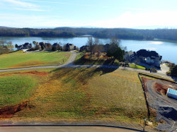 Photo of 160 Starling Drive, Lot # 1348, Vonore, TN 37885 (MLS # 1041070)