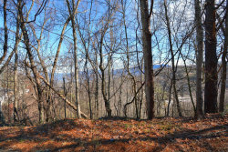 Photo of Lot 6 Ski View Drive, Gatlinburg, TN 37738 (MLS # 1041245)
