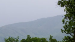 Photo of Vista Drive Drive, Lot # 19, Gatlinburg, TN 37738 (MLS # 1041575)