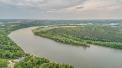 Photo of 130 Riesling Court, Lot # 5, Loudon, TN 37774 (MLS # 1041872)