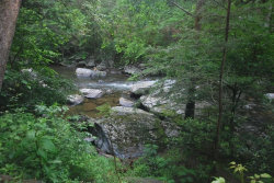 Photo of Lots 13&14 Riversong Way Way, Lot # 13 & 14, Sevierville, TN 37876 (MLS # 1042356)