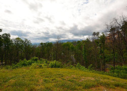 Photo of 944 Chestnut Drive, Lot # 379, Gatlinburg, TN 37738 (MLS # 1042460)