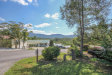 Photo of 425 Mountain Thrush Drive, Townsend, TN 37882 (MLS # 1042680)