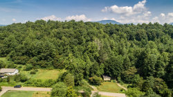 Photo of 362 Back Valley Rd, Oliver Springs, TN 37840 (MLS # 1043544)