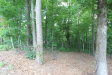 Photo of Lot 31 Smokey Mountain Queen Rd, Lot # 31, Sevierville, TN 37876 (MLS # 1045597)