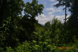 Photo of Tolliver Tr, Lot # 32, Townsend, TN 37882 (MLS # 1047568)