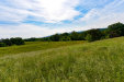 Photo of Chilhowee View Rd, Maryville, TN 37803 (MLS # 1048374)