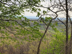 Photo of Renegade Mountain Pkwy, Crab Orchard, TN 37723 (MLS # 1048523)