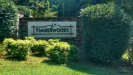 Photo of Lot 7 Timber Woods Drive, Lot # 7, Sevierville, TN 37862 (MLS # 1049818)