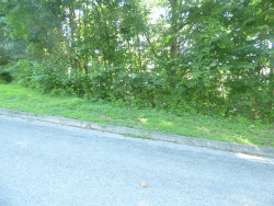 Photo of Lakeview Dr, Lot 1, Lot # 1, Harriman, TN 37748 (MLS # 1051190)