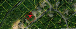 Photo of 158 Chahyga Way, Lot # 11, Loudon, TN 37774 (MLS # 1052078)
