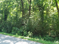 Photo of 318 Chatuga Lane, Lot # 10, Loudon, TN 37774 (MLS # 1052513)
