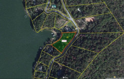 Photo of Indian Shadows Drive, Lot # 83,84, Ten Mile, TN 37880 (MLS # 1052762)