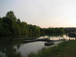 Photo of Lot # 58 Indian Shadows Drive, Lot # 58, Maryville, TN 37801 (MLS # 1052779)