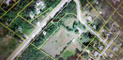 Photo of 3024 S Hwy 411, Maryville, TN 37801 (MLS # 1052814)