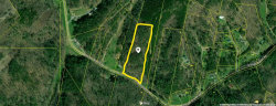 Photo of 357 Smokey Branch Rd, Lot # 3, Vonore, TN 37885 (MLS # 1052971)