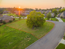 Photo of 12804 Watergrove Drive, Lot # 232, Knoxville, TN 37922 (MLS # 1053105)