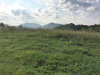 Photo of Dayne Drive, Lot # 11, Sevierville, TN 37876 (MLS # 1053161)