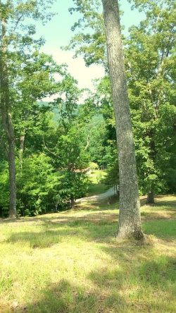 Photo of 211 Ponders Gap Rd, Lot # 3, Ten Mile, TN 37880 (MLS # 1055479)