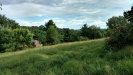 Photo of 1947/2005 Joe Stephens Rd, Morristown, TN 37814 (MLS # 1055846)
