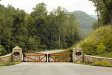 Photo of 815 Tanasi Tr, Lot # 100, Townsend, TN 37882 (MLS # 1056812)