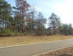 Photo of Red Wing Drive, Lot # 90, Vonore, TN 37885 (MLS # 1056993)