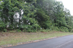 Photo of Spring View Drive, Lot # 51, Lenoir City, TN 37772 (MLS # 1057327)