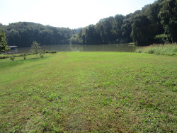 Photo of 404 Ookedaliya Place, Lot # 20, Loudon, TN 37774 (MLS # 1058737)