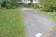 Photo of Highway 73 122, Lot # 122, Townsend, TN 37882 (MLS # 1058843)