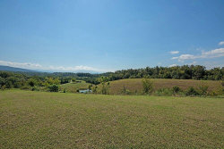 Photo of 3050 Sims Lot 2 Rd, Lot # Lot 1c, Sevierville, TN 37876 (MLS # 1059525)