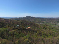 Photo of Glenview Way, Lot # 13, Sevierville, TN 37862 (MLS # 1059660)