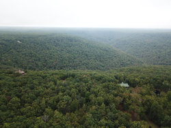Photo of Cumberland Cove Rd 9, Lot # 10, Monterey, TN 38574 (MLS # 1059680)